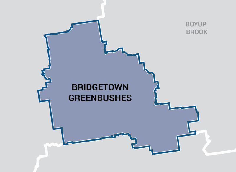 electorate-region-  Bridgetown-Greenbushes-rick-wilson