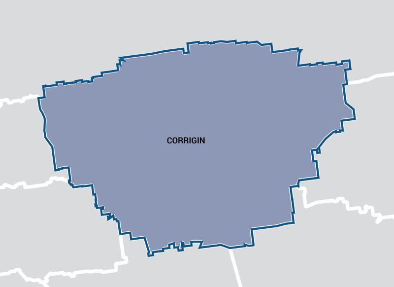 electorate-region-  Corrigin-rick-wilson