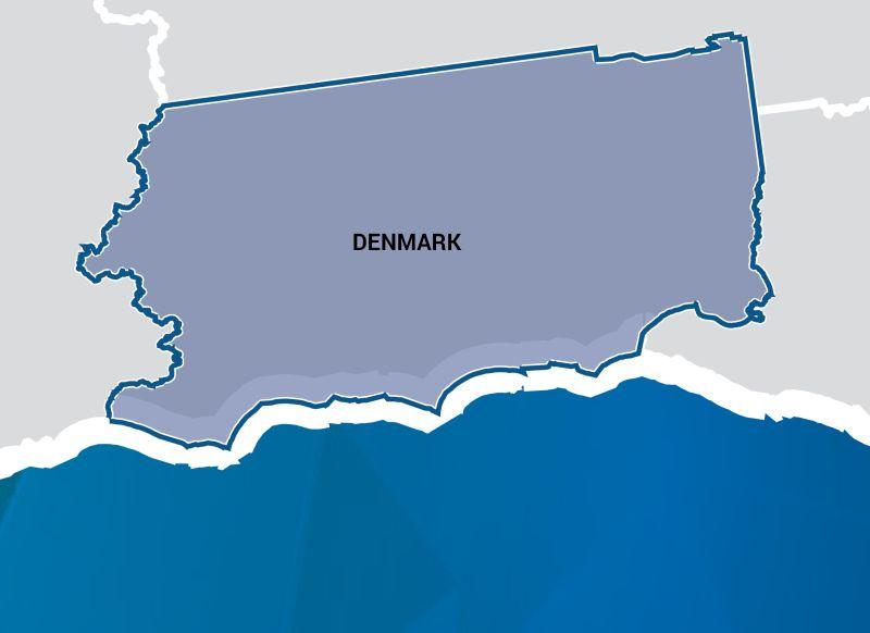 electorate-region-  Denmark-rick-wilson