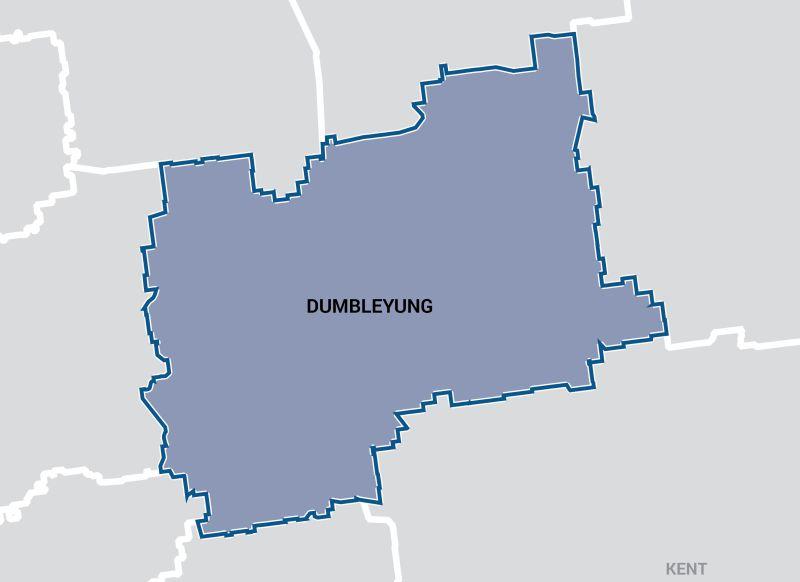 electorate-region-  Dumbleyung-rick-wilson
