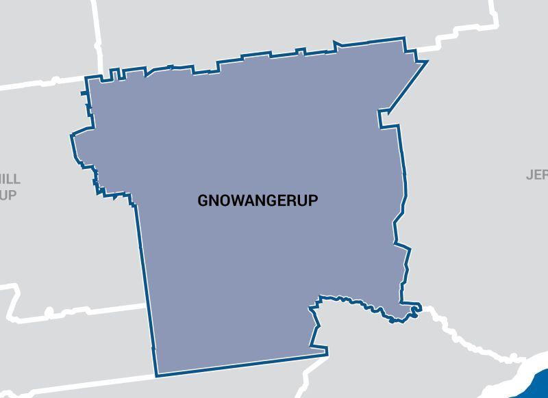 electorate-region-  Gnowangerup-rick-wilson