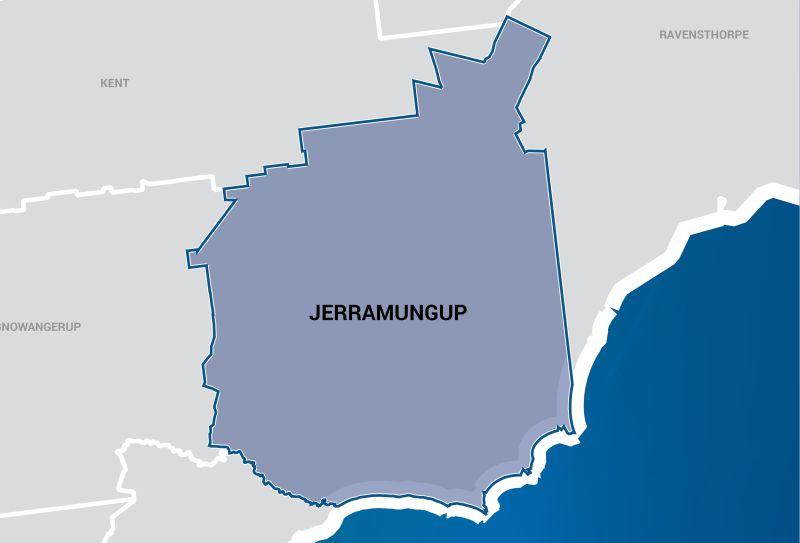 electorate-region-  Jerramungup-rick-wilson