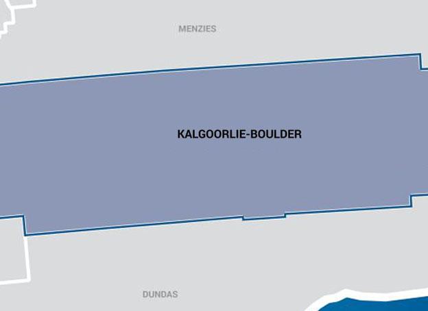 electorate-region-  Kalgoorlie-Boulder-rick-wilson