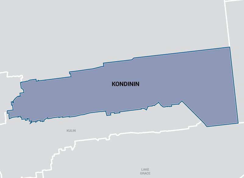 electorate-region-  Kondinin-rick-wilson