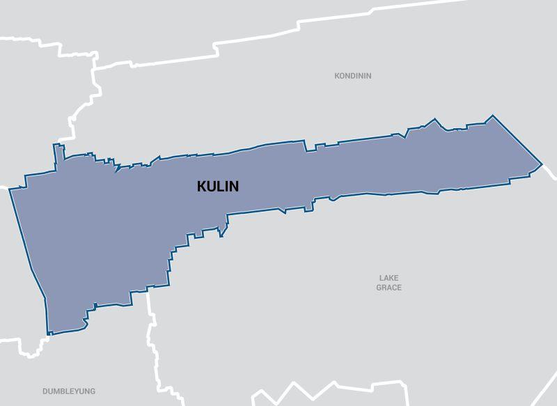 electorate-region-  Kulin-rick-wilson