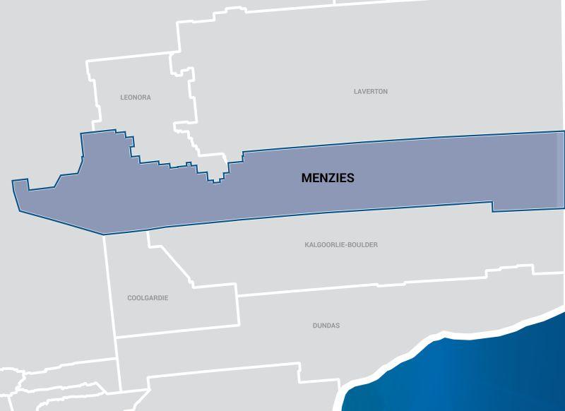 electorate-region-  Menzies-rick-wilson