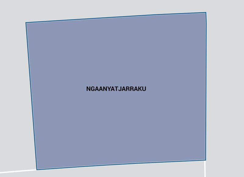 electorate-region-  Ngaanyatjarraku-rick-wilson