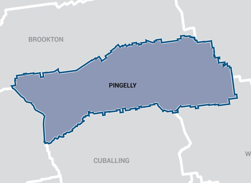 electorate-region-  Pingelly-rick-wilson