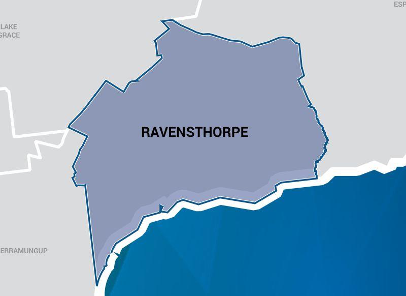 electorate-region-  Ravensthorpe-rick-wilson