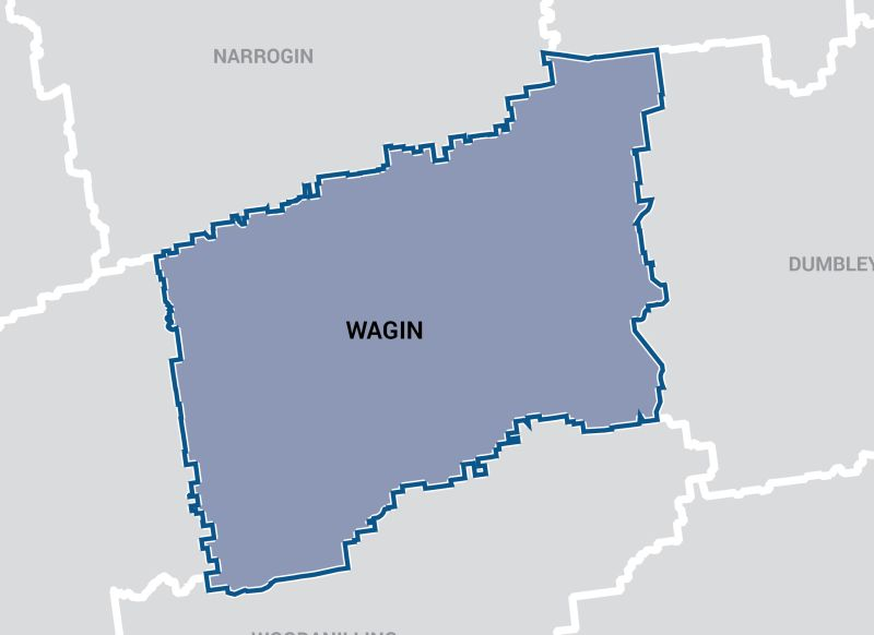 electorate-region-  Wagin-rick-wilson