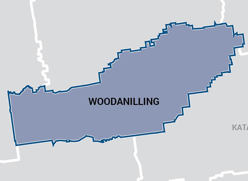 electorate-region-  Woodanilling-rick-wilson